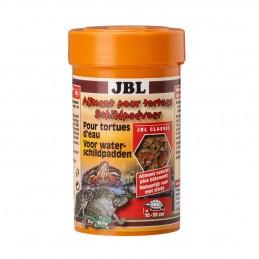 JBL Nourriture tortues d'eau JBL  Alimentation