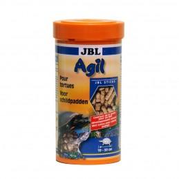 JBL Agil JBL  Alimentation