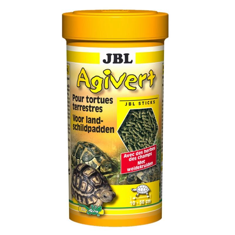 JBL Agivert JBL  Alimentation