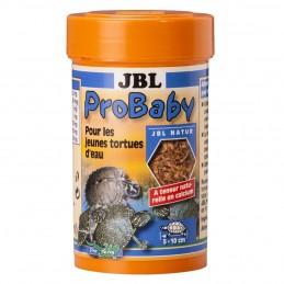 JBL PRO BABY JBL 4014162013545 Alimentation