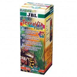 JBL TerraVit fluid JBL 4014162710321 Complément alimentaire