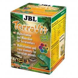 JBL TerraVit JBL 4014162710291 Complément alimentaire