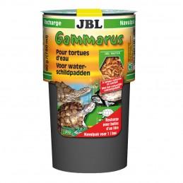 JBL Gammarus recharge JBL 4014162013644 Complément alimentaire