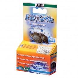 JBL Easy Turtle JBL 4014162710369 Soins et entretiens