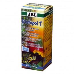 JBL Biotopol T JBL 4014162710017 Soins et entretiens