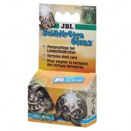 JBL Soin de la carapace