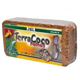 JBL TerraCoco Humus 600G JBL 4014162710260 Substrat
