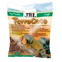 JBL TerraCoco JBL 4014162710154 Substrat