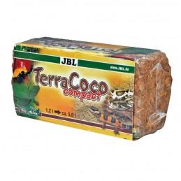 JBL TerraCoco Compact 450G JBL 4014162710253 Substrat