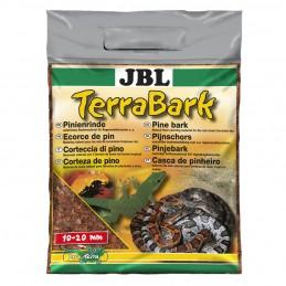 JBL TERRA BARK 2-10 MM JBL  Substrat