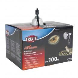 Trixie Lampe réflecteur à Pince 100W
