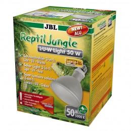 JBL Reptil Jungle L-U-W Light JBL  Ampoule