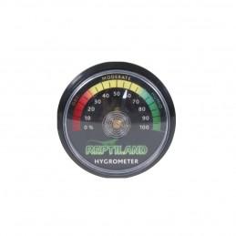 Hygromètre analogique Trixie  TRIXIE 4011905761183 Contrôle, régulation