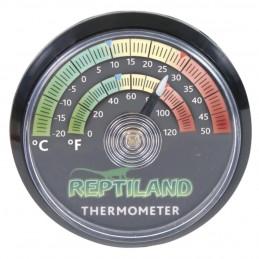 Thermomètre analogique Trixie TRIXIE 4011905761114 Contrôle, régulation