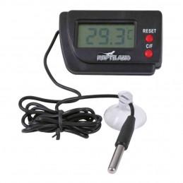 Thermomètre digital Trixie TRIXIE 4011905761121 Contrôle, régulation