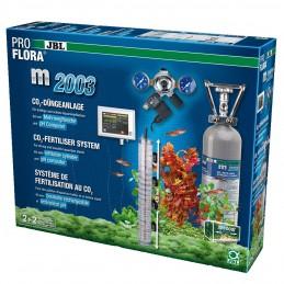 JBL Proflora m2003 JBL 4014162631862 Kit CO2