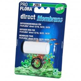 JBL Proflora Direct Membrane  JBL 4014162633422 Kit CO2