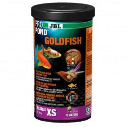 JBL ProPond Golsfish XS JBL 4014162054944 Alimentation