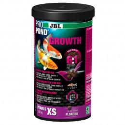 JBL ProPond Growth XS JBL  Alimentation