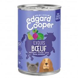 Egard Cooper Boite Boeuf