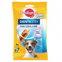 Bâtonnets Pedigree Dentastix Mini