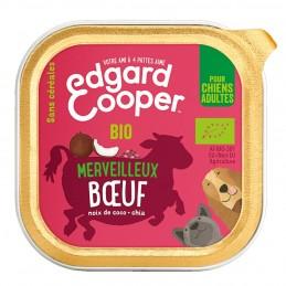 Terrine Edgard Cooper Boeuf