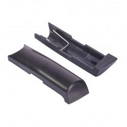 JBL clips CP e15/1901,2 (6029900) JBL 4014162602992 Accueil