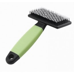 Ferplast Brosse carde pour chat GRO 5799