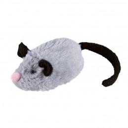 Peluche jouet Active-Mouse Trixie