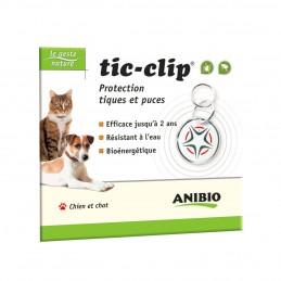 Tic clip Anibio ANIBIO 3700215102175 Divers