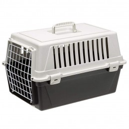 Caisse de transport chien & chat Ferplast Atlas 10 FERPLAST 8010690036106 Transport