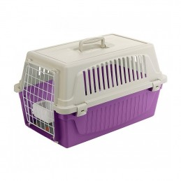 Caisse de transport chien & chat Ferplast Atlas 20 FERPLAST 8010690036120 Cage de transport