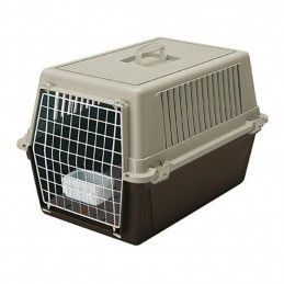 Caisse de transport chien & chat Ferplast Atlas 30 FERPLAST 8010690036144 Cage de transport