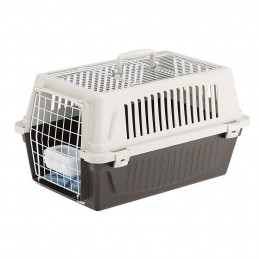 Caisse de transport chien & chat Ferplast Atlas 20 Open FERPLAST 8010690039381 Cage de transport