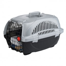 Caisse de transport Ferplast Atlas Deluxe 20 FERPLAST 8010690057569 Cage de transport