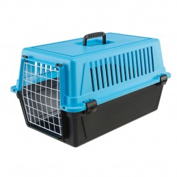 Caisse de transporteur chien & chat Ferplast Atlas 20 EL FERPLAST 8010690061702 Cage de transport