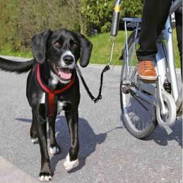 Set pour chiens lourds Trixie Biker