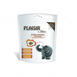 Friandise pour Chat stérilisé Héry HERY 3387101172247 Friandises