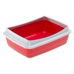 Bac à litière pour chats Ferplast Nip 10 Plus