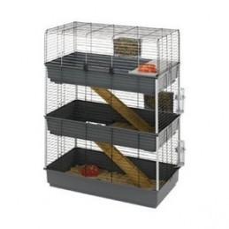 Cage Ferplast Rabbit 100 Tris