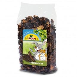 Caroube JR Farm JR FARM 4024344004643 Friandise & Complément