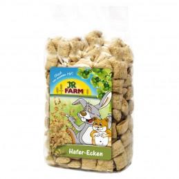 Biscuits d'avoine JR Farm JR FARM 4024344004698 Friandise & Complément