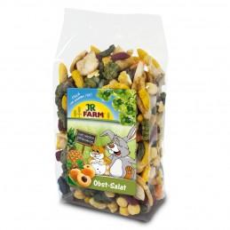 Salade de fruits pour rongeurs JR Farm JR FARM 4024344049149 Friandise & Complément