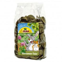 JR Farm Oreillettes au fenugrec JR FARM 4024344055980 Friandise & Complément