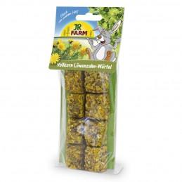 Dés au pissenlit JR Farm JR FARM 4024344070402 Friandise & Complément