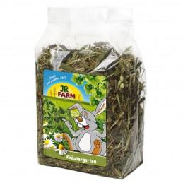 Jardin d'herbes JR Farm JR FARM 4024344071003 Friandise & Complément