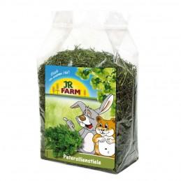 Tiges de persil JR Farm JR FARM 4024344071027 Friandise & Complément