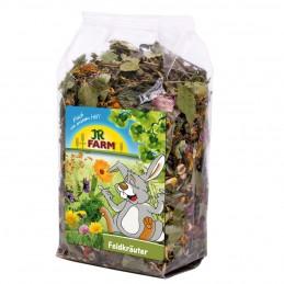 Herbes des champs JR Farm JR FARM 4024344071065 Friandise & Complément