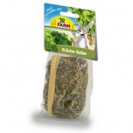 Balles aux herbes JR Farm JR FARM 4024344081514 Friandise & Complément