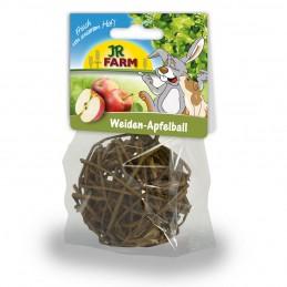 Balle Osier Pomme JR Farm JR FARM 4024344108570 Friandise & Complément
